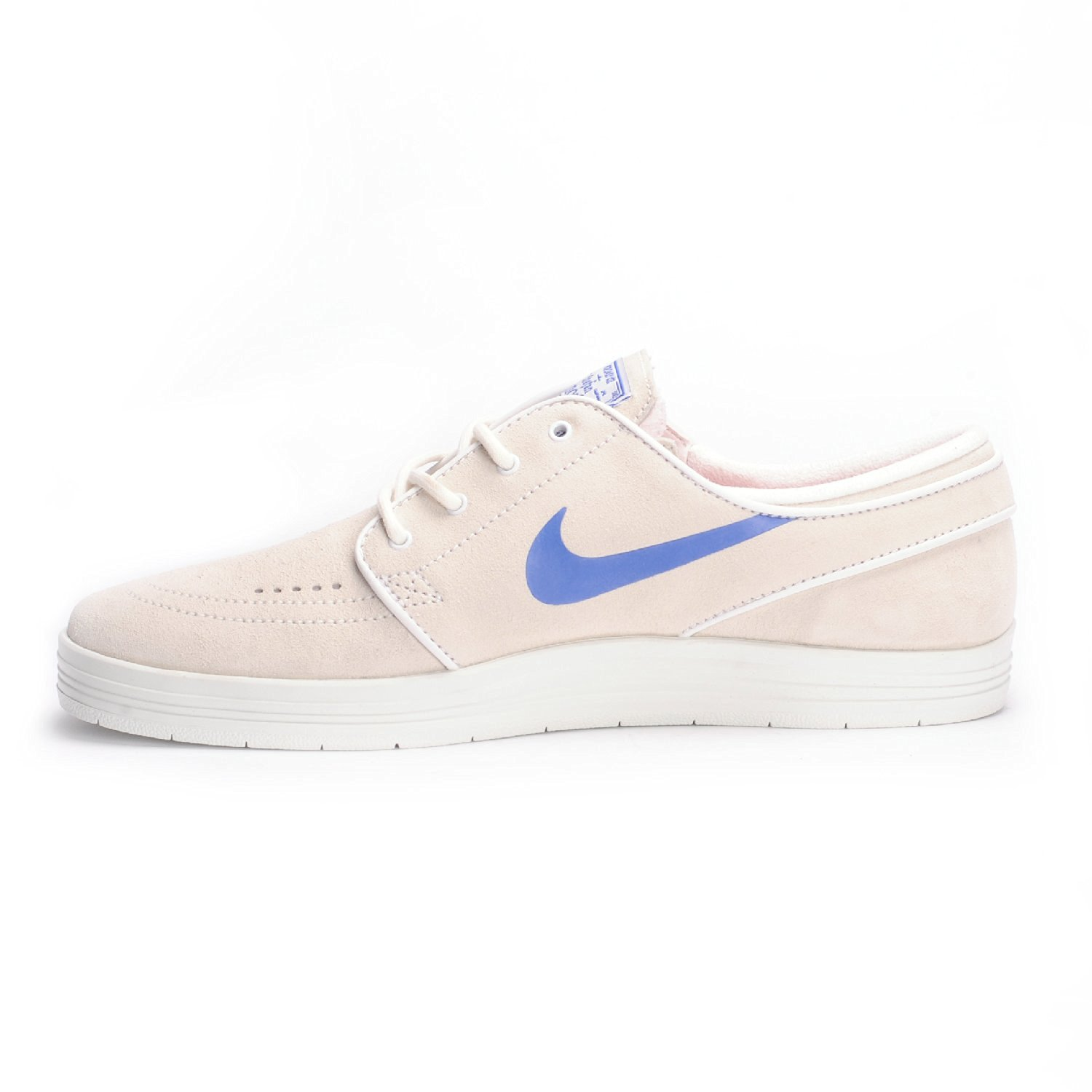 Nike Men's Lunar Stefan Janoski Skateboarding Shoes Summi...