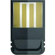 Yealink BT40 Bluetooth 4.0 - Bluetooth Adapter for IP Phone - USB 2.0