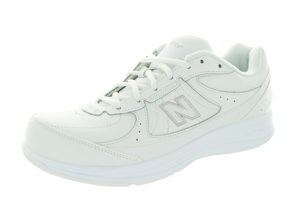 New Balance Men's 577 2E Wide Casual Shoe by New Balance