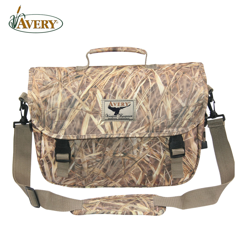 Avery Outdoors Guide's Bag - KW-1