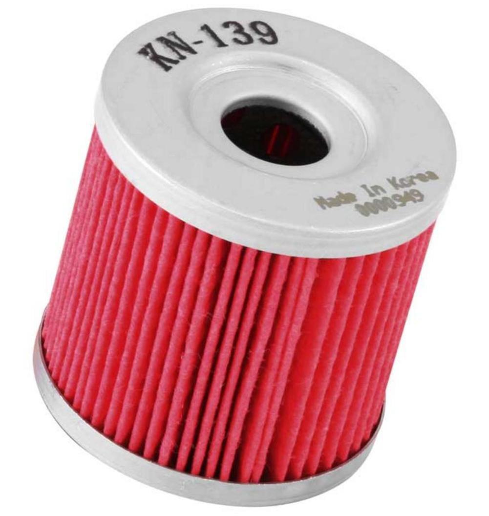 K/&N Air Filter DVX 400,DVX 400 TS,KFX400,LT-Z400 QuadSport Z,LT-Z400 QuadSport Z