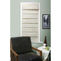 Blackout Blinds Amp Light Filtering Shades For Windows