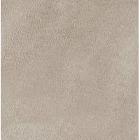 Silver Suede Microsuede Fabric Upholstery Drapery Fabric ( 1 yard )
