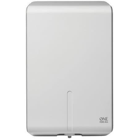 One For All 17411 Rural Line Pro Outdoor HDTV Antenna ()