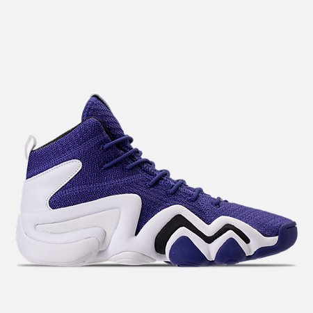 quality design 3b06a 8efd5 WIN2 STORE - Mens WIN2 STORE Crazy 8 ADV Circular Knit Basketball Shoes -  Walmart.com