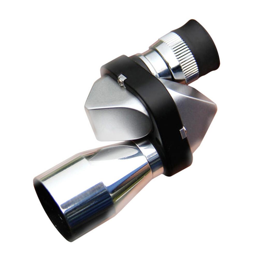 Huppin's Seiko Telescope Single Barrel High-power High-definition Low-light Night Vision Telescope