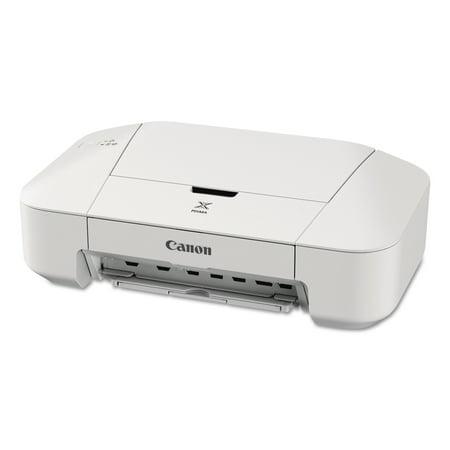 Walmart canon printer ink : Jny com