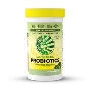 Probiotics 30 VGC