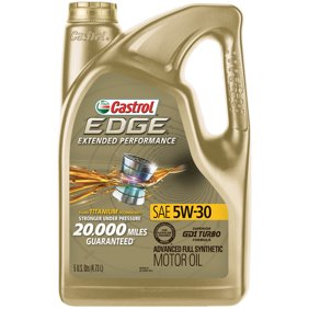 MOBIL Mobilith SHC 220,Synth Grease,13 7 oz , 121952