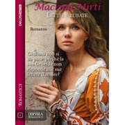 Lettere rubate - eBook