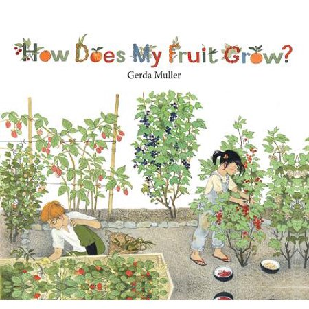 How Does My Fruit Grow? - How Long Do Glow Sticks Last