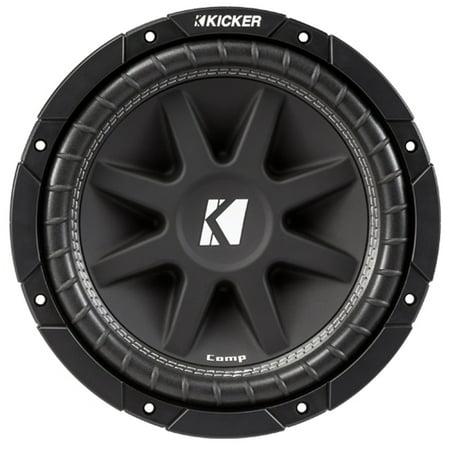 Kicker 43C124 Classic 12