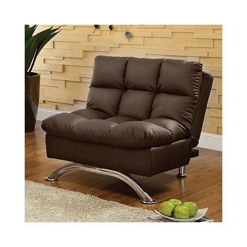 CM2906 Aristo Futon Chair