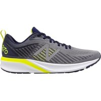 Deals on New Balance Mens 870v5 Running Shoes
