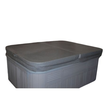 covers tub cover r hot estimator jacuzzi cost replacement and costs prices