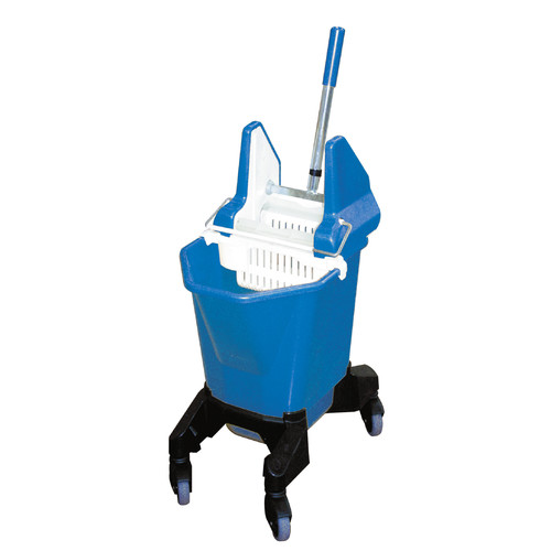 SYR Laddie Mopping Combo