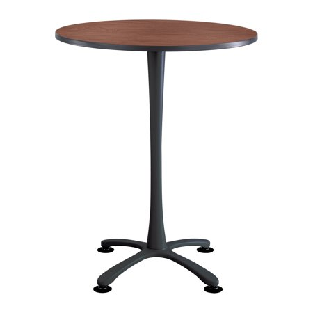 CYBL ChaCha Office Conference Inch Round Shape Cherry - 36 inch round conference table