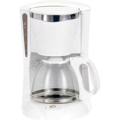 Brentwood Appliances Coffee Maker II