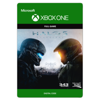 Halo 5 Guardians Xbox One Digital Download