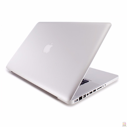 apple macbook. refurbished apple macbook pro 13.3\ macbook