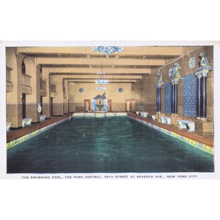 df0ac863a13b Mary Evans / Jazz Age Club Collection Stretched Canvas Art - The ...