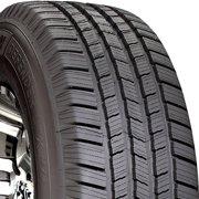 Michelin Defender LTX M/S Tires 275/55R20