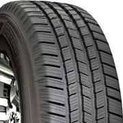 Michelin Defender LTX M/S 275/55R20 113 T Tire