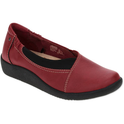 Earth Spirit Women's Maci Casual Shoe by