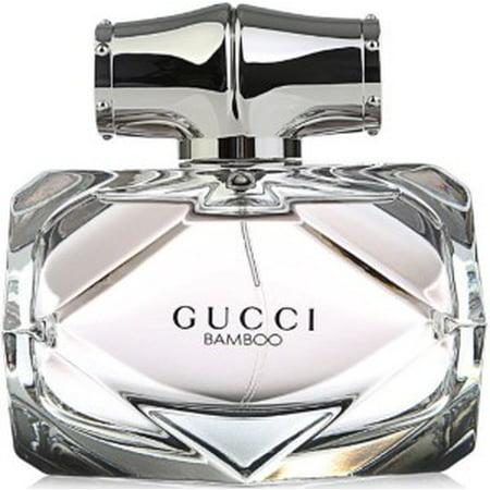 Gucci Bamboo Eau De Parfum, Perfume for Women, 2.5 oz