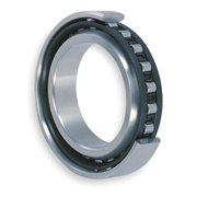 NTN NJ211EG1C3 Cylindrical Bearing, 55mm Bore, 100mm OD
