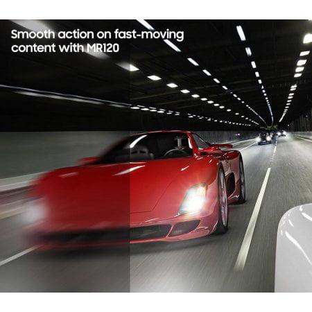 "Best Refurbished Samsung 58"" Class 4K (2160P) Smart LED TV (UN58MU6070) deal"