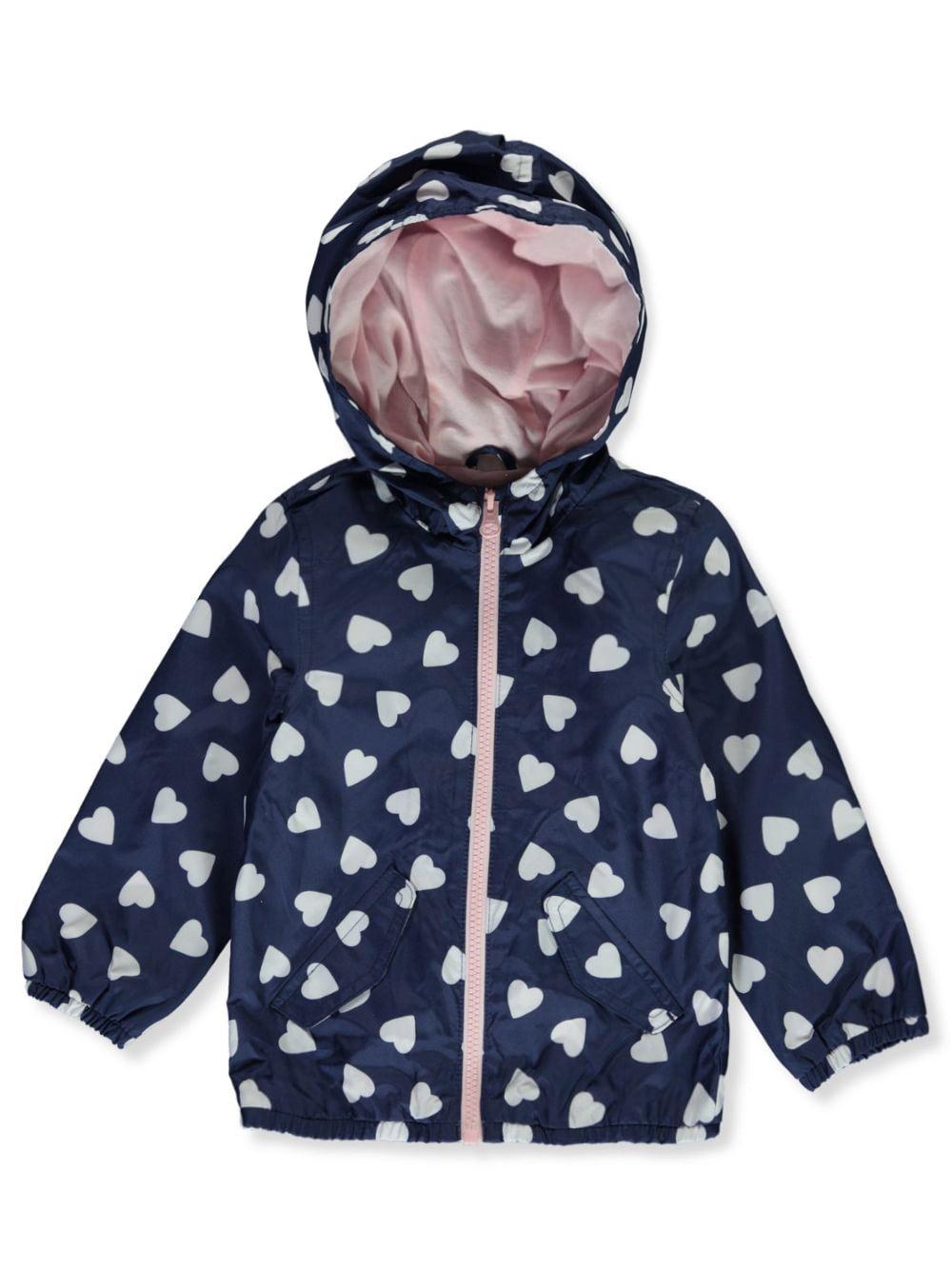 Athletic Works Baby Boys' Hooded Jacket | Walmart Canada |Walmart Baby Jackets