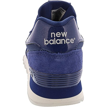 New Balance Women's Wl515 Rfa Ankle-High - 7M - image 2 of 5