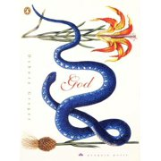 God - eBook