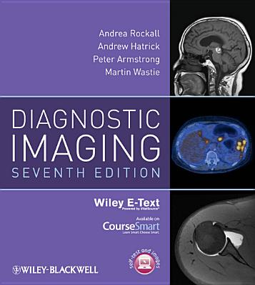 Diagnostic Imaging - eBook
