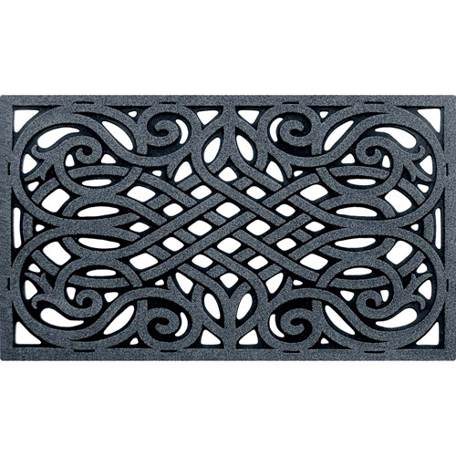 Aqua Classic Outdoor Entry Mat