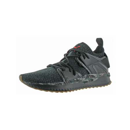 7c5473dab35 PUMA - puma mens tsugi blaze evoknit camo lightweight casual fashion  sneakers - Walmart.com