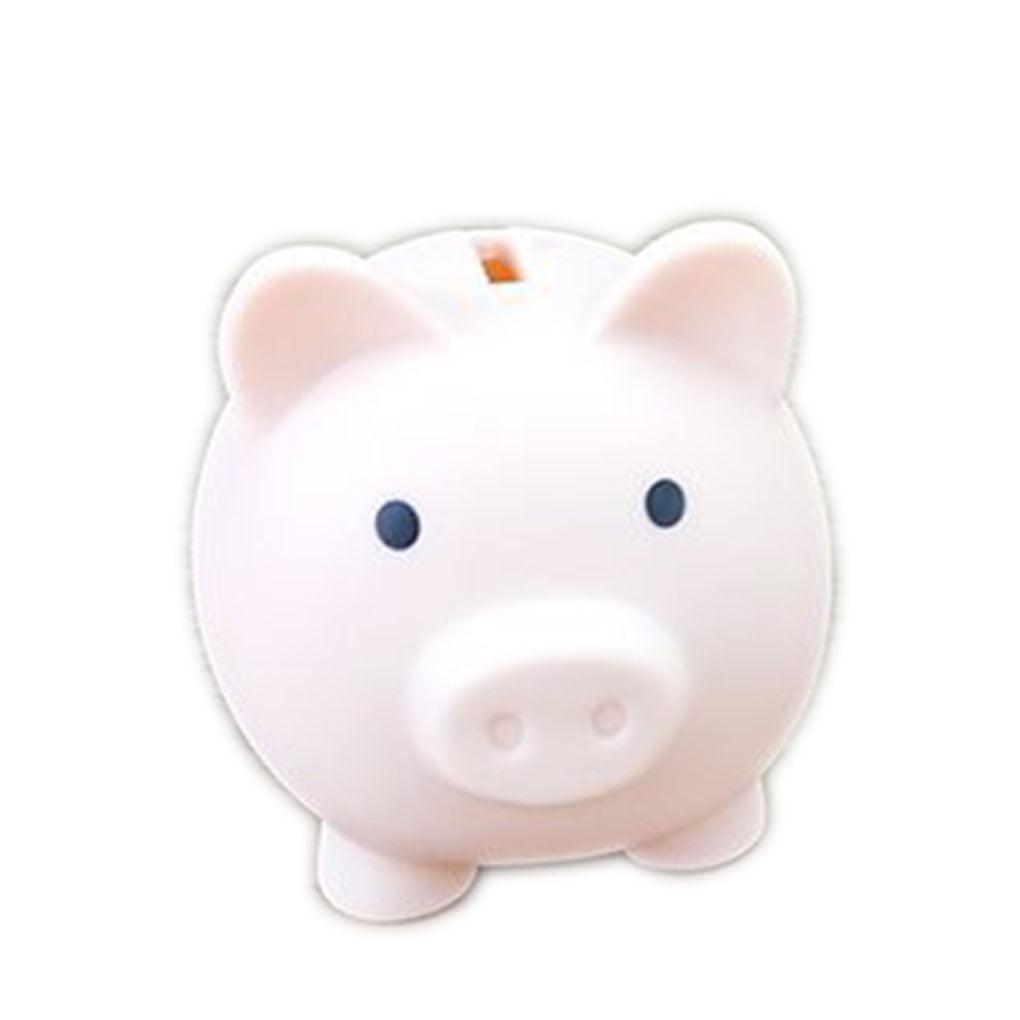 Rainbow Unicorn Money Coin Box Unicorn Horse Coin Bank Save Piggy Bank Kids Gift