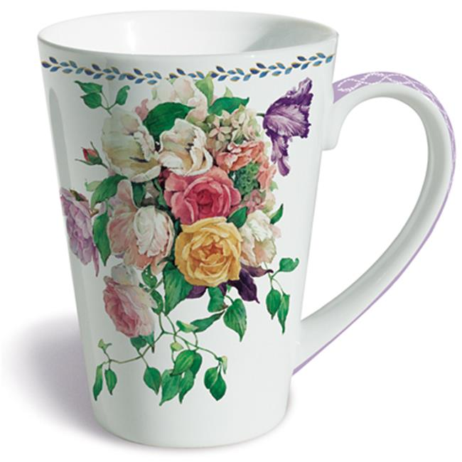 Lissom Design 35055 Mug - RC