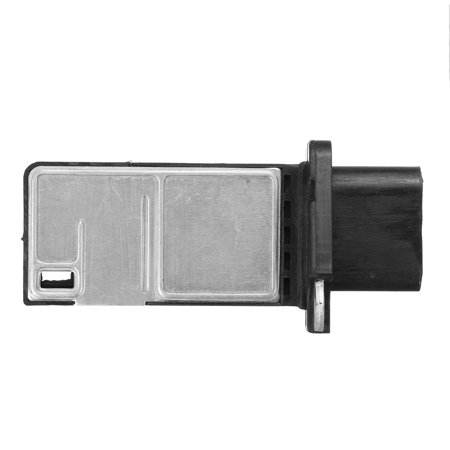 Mass Air Flow Sensor Meter MAF For 2005-2013  and  2.0L 06F906461A - image 4 de 7