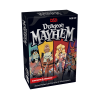 Deals on Wizards of the Coast D&D Dungeon Mayhem Card Game