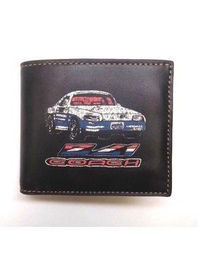 4605679f Coach Men's Bags - Walmart.com