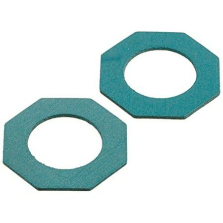 Slipper Clutch Pad 2pcs E-Savage 82051