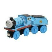 Thomas and Friends Wooden Railway Car Gordon