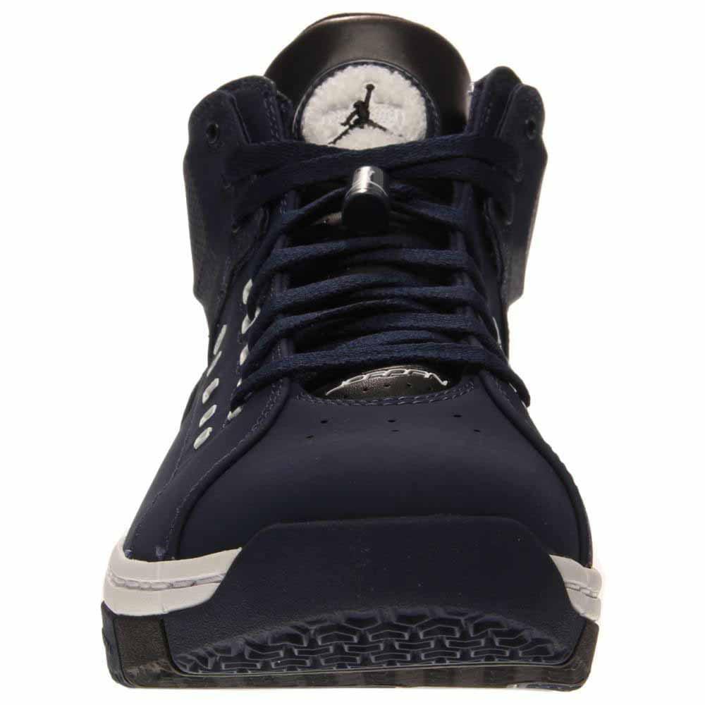 Man's/Woman's/Gentleman/Lady:Nike Jordan OL'School:Trendy New/Complete New/Complete New/Complete specifications 47879d
