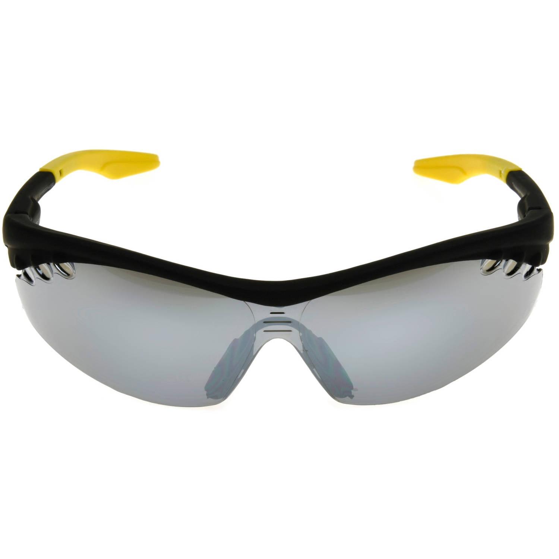 8f0b2f1a76 Ironman Triathlon Sunglasses