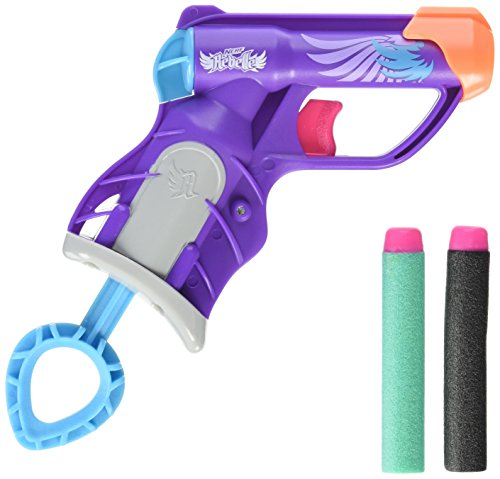 Nerf Rebelle Bliss Toy