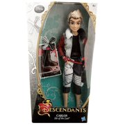 Disney Descendants Carlos Exclusive 11 Doll