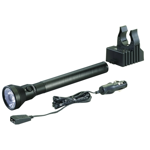Streamlight UltraStinger LED 12V DC 77555 by Streamlight