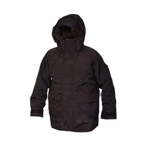 Tru-Spec H2O PROOF 3-in-1 Parka w/Insulating Cumulus Inne...